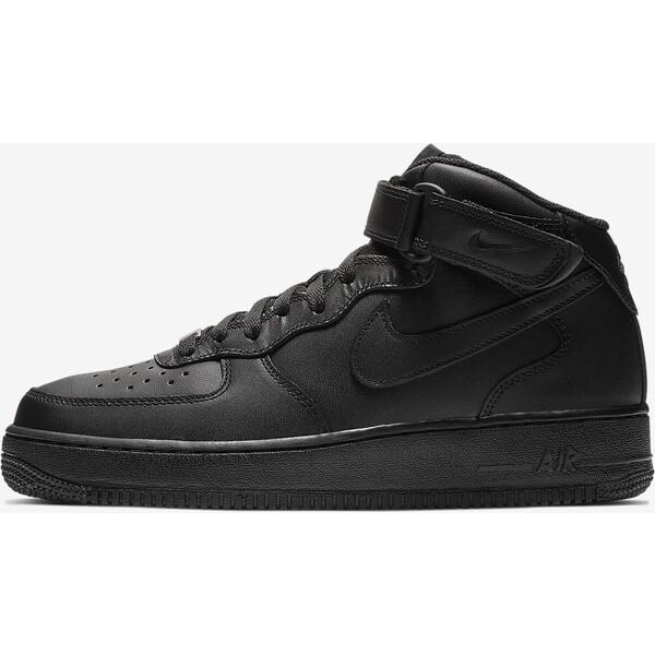 Buty męskie Nike Air Force 1 Mid '07