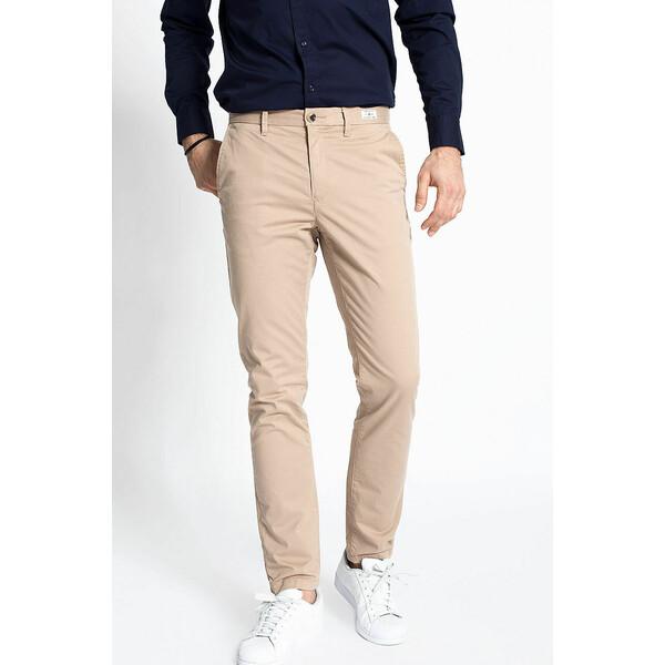 Tommy Hilfiger Spodnie 100-SPM018