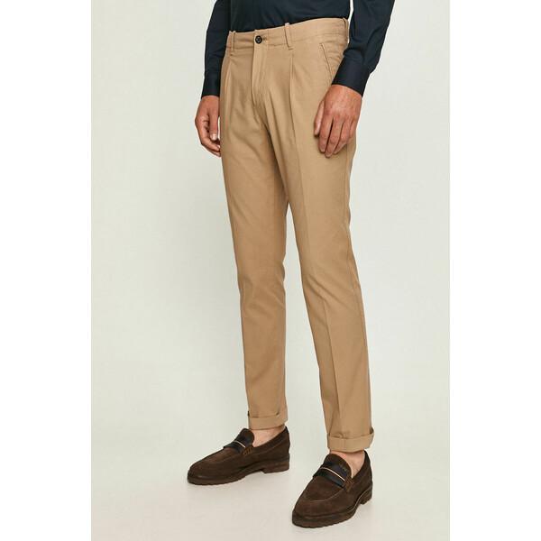 Tommy Hilfiger Spodnie 4900-SPM0DP