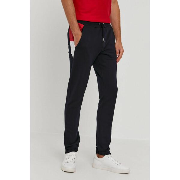 Tommy Hilfiger Spodnie 4891-SPM086