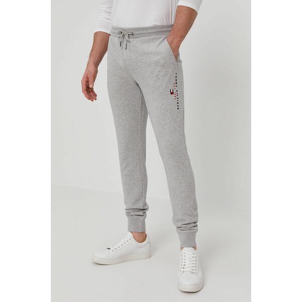 Tommy Hilfiger Spodnie 4891-SPM07W