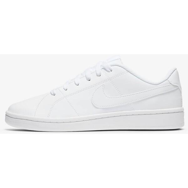 Buty męskie Nike Court Royale 2 Low
