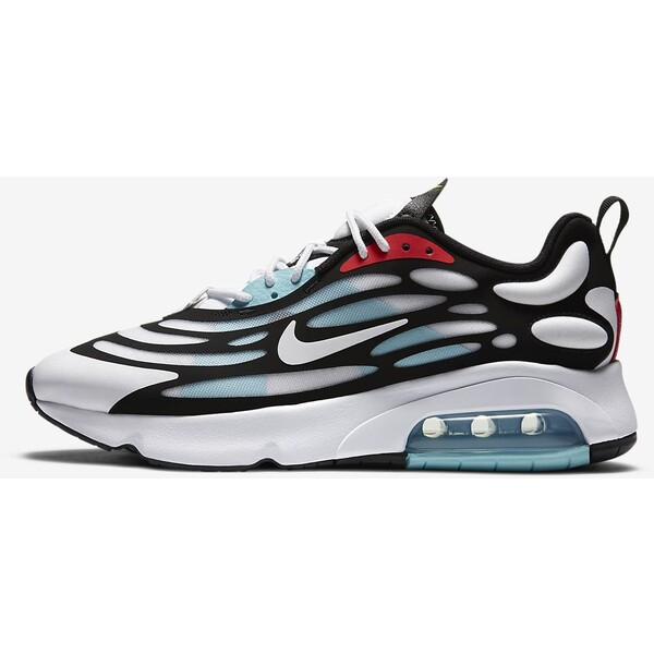 Buty męskie Nike Air Max Exosense