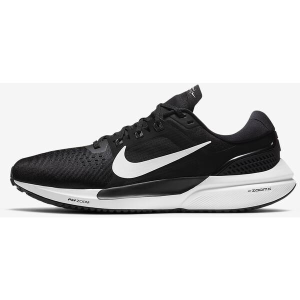 Męskie buty do biegania Nike Air Zoom Vomero 15