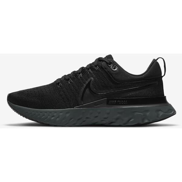 Męskie buty do biegania Nike React Infinity Run Flyknit 2