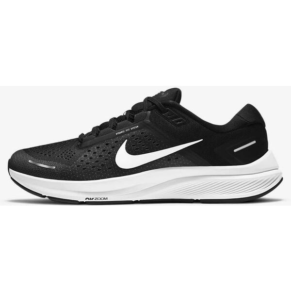 Męskie buty do biegania Nike Air Zoom Structure 23