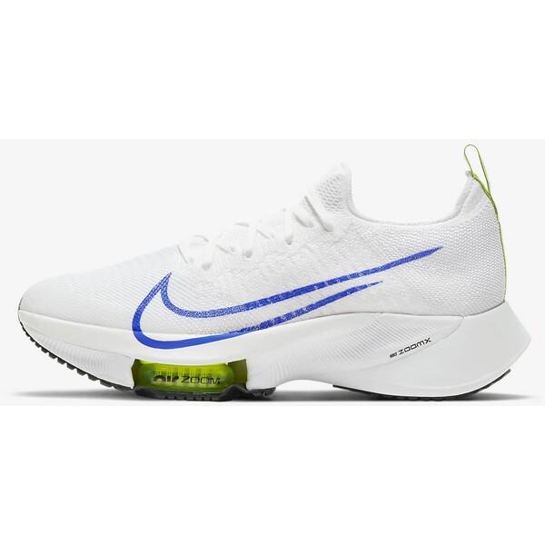 Męskie buty do biegania Nike Air Zoom Tempo NEXT%