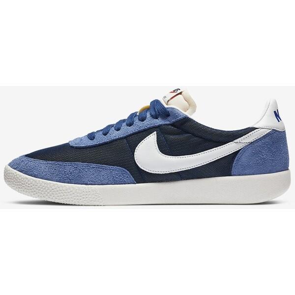 Buty męskie Nike Killshot SP