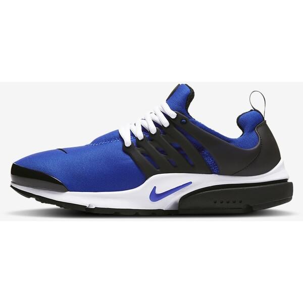 Buty męskie Nike Air Presto