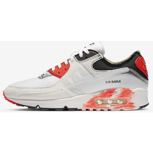 Buty męskie Nike Air Max 90 Premium