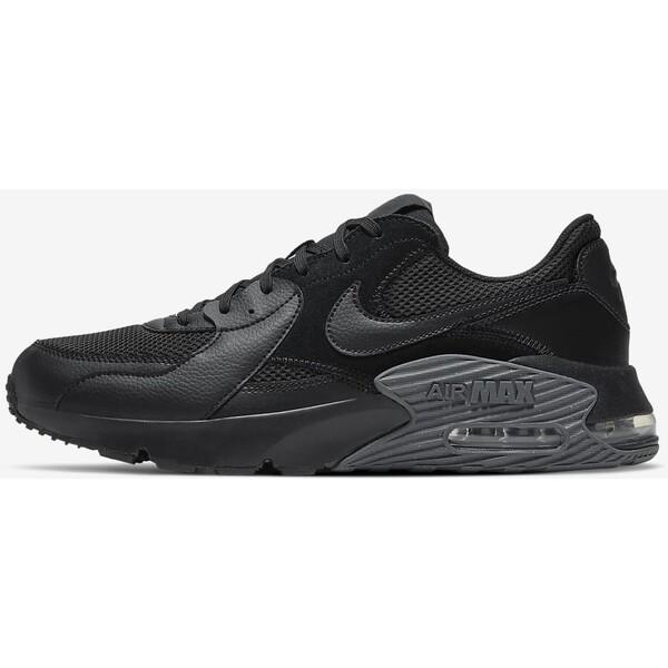 Buty męskie Nike Air Max Excee