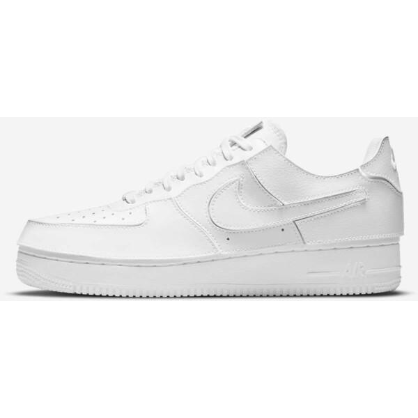 Buty męskie Nike AF 1/1
