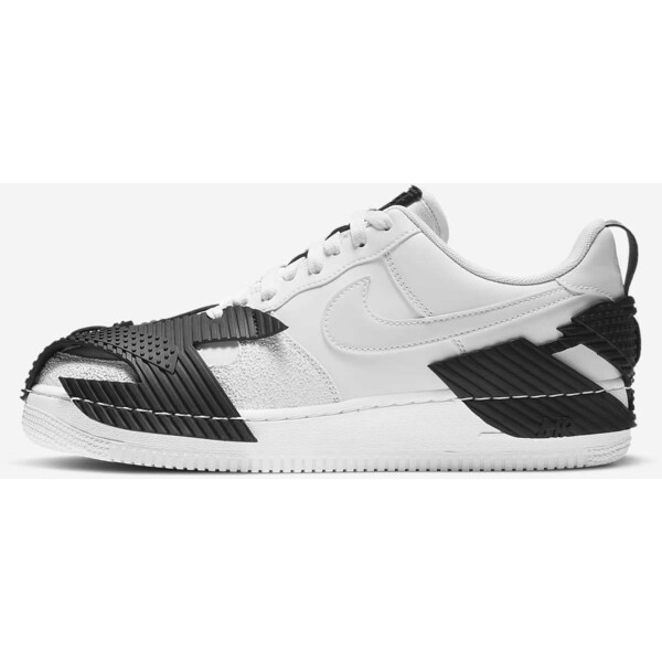 Buty męskie Nike Air Force 1 NDESTRUKT
