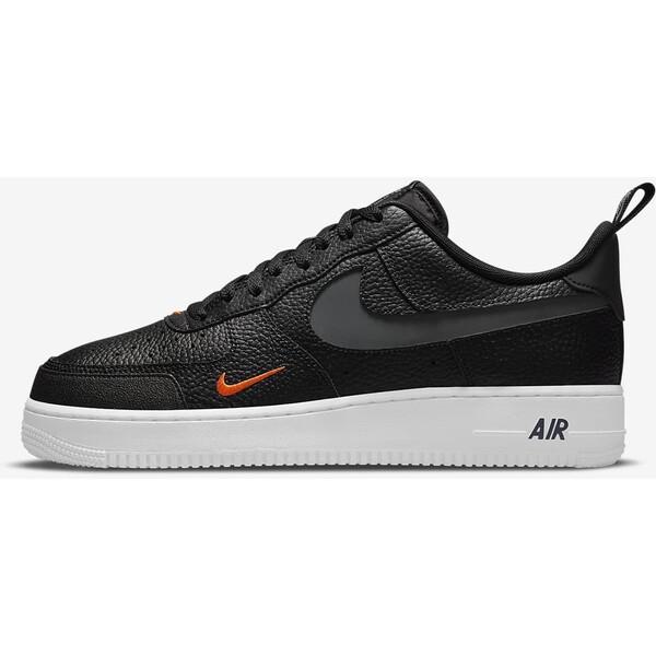 Buty męskie Nike Air Force 1 LV8
