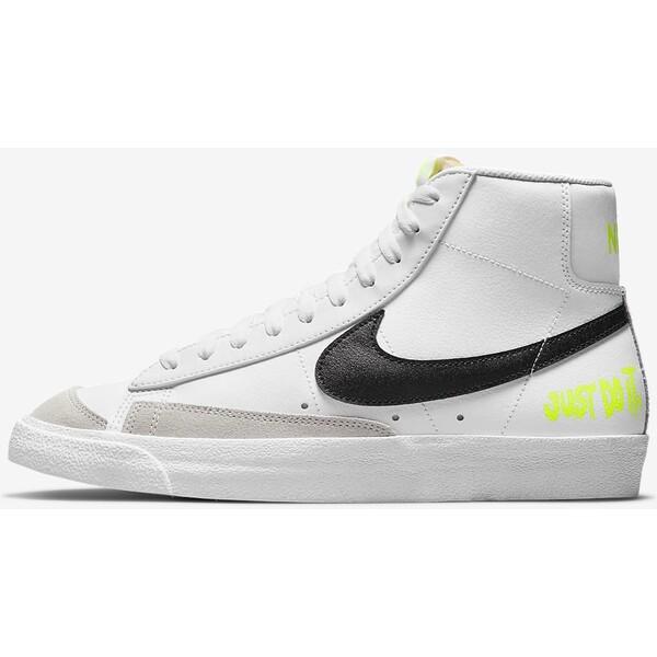 Buty męskie Nike Blazer Mid '77