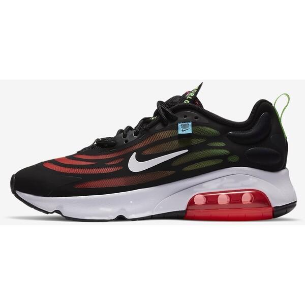 Buty męskie Nike Air Max Exosense SE