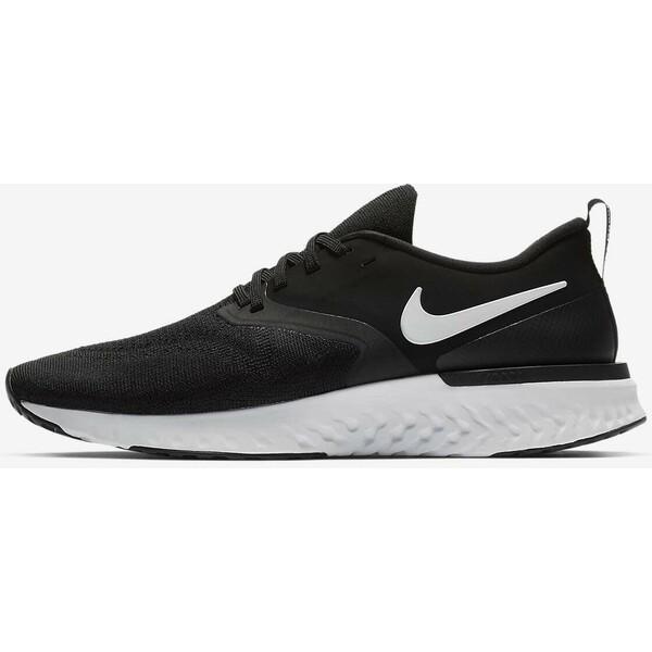 Męskie buty do biegania po drogach Nike Odyssey React Flyknit 2