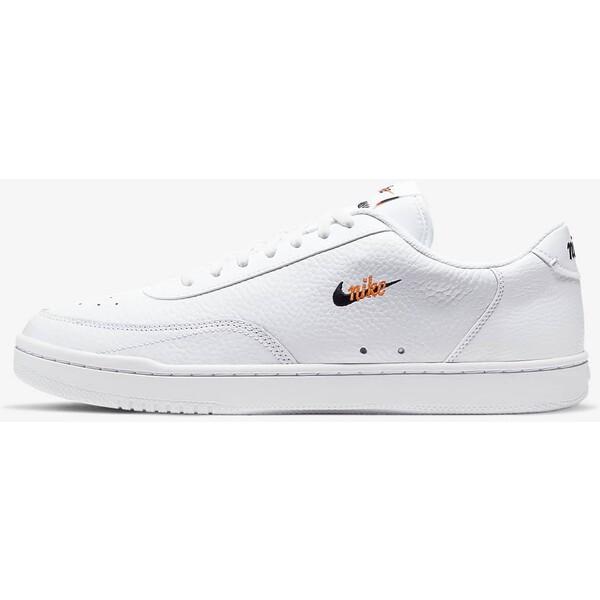 Buty męskie Nike Court Vintage Premium