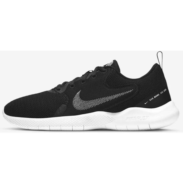Męskie buty do biegania Nike Flex Experience Run 10