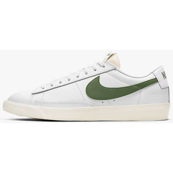 Buty męskie Nike Blazer Low Leather