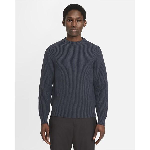 Sweter męski Nike ESC