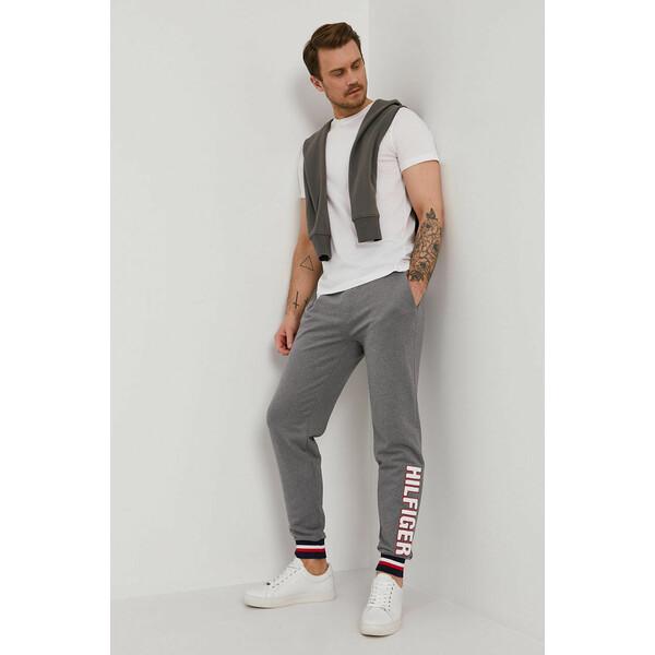 Tommy Hilfiger Spodnie 4891-SPM09F