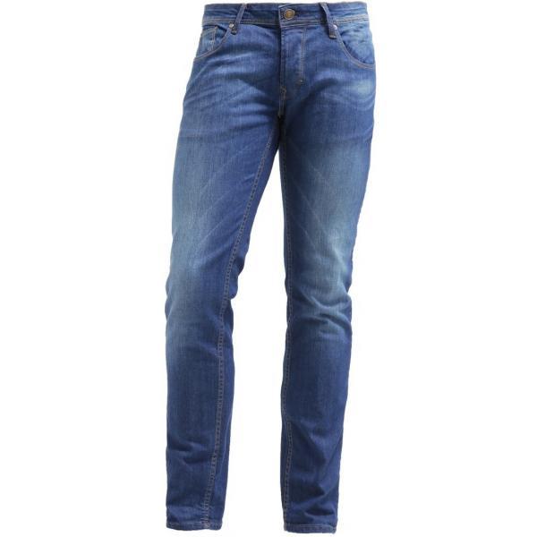 Tiffosi JOHN Jeansy Slim fit blue denim TF322G01B-K11