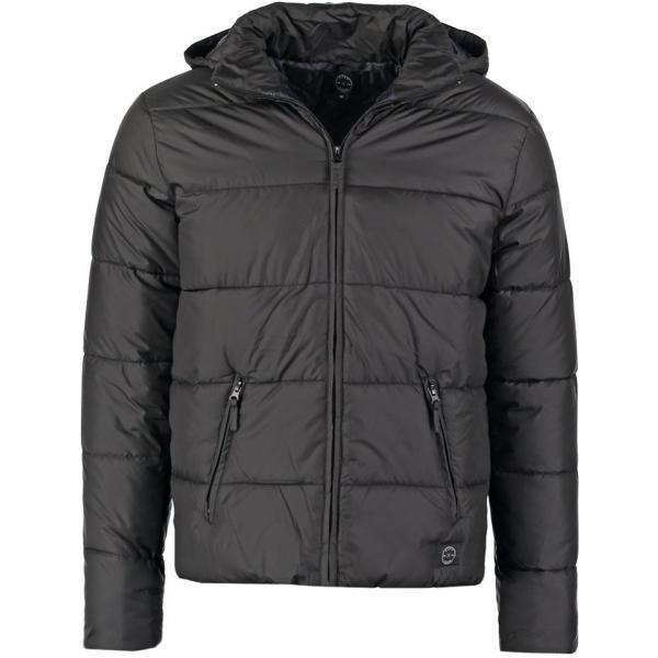 Suit Kurtka zimowa black SU322K000-Q11