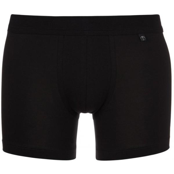 Schiesser LONG LIFE Panty schwarz S5922K055-Q11