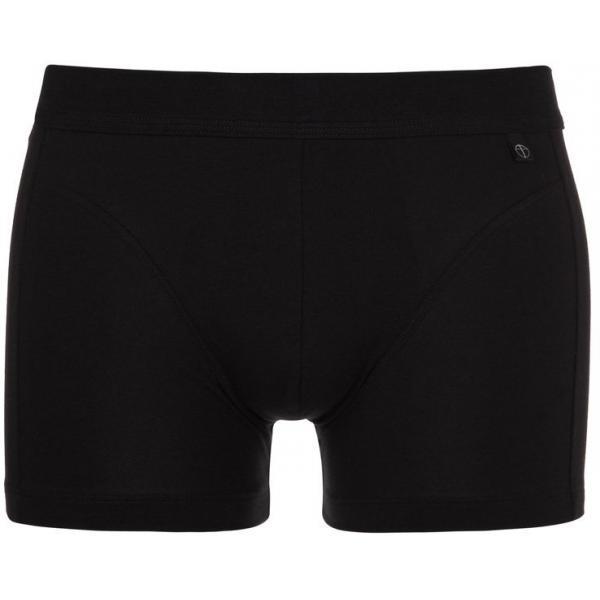 Schiesser LONG LIFE Panty schwarz S5922K054-Q11