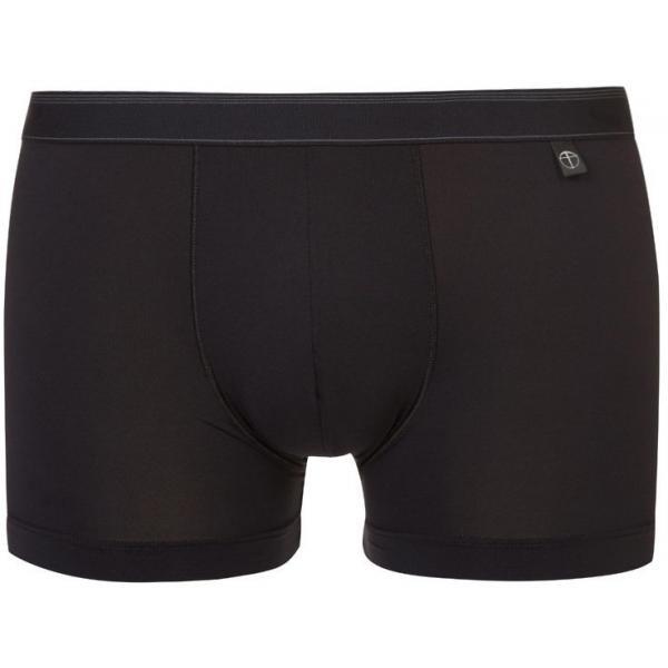 Schiesser NACHTSCHWÄRMER Panty schwarz S5922K04W-Q11