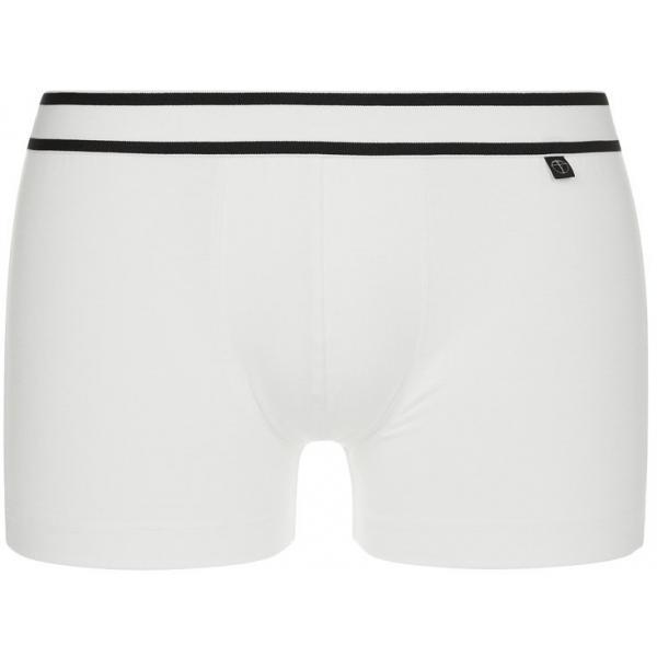 Schiesser WELTENBUMMLER Panty weiß S5922K04T-A11