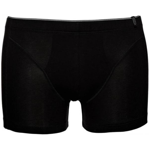 Schiesser 95/5 Panty black S5922K008-802