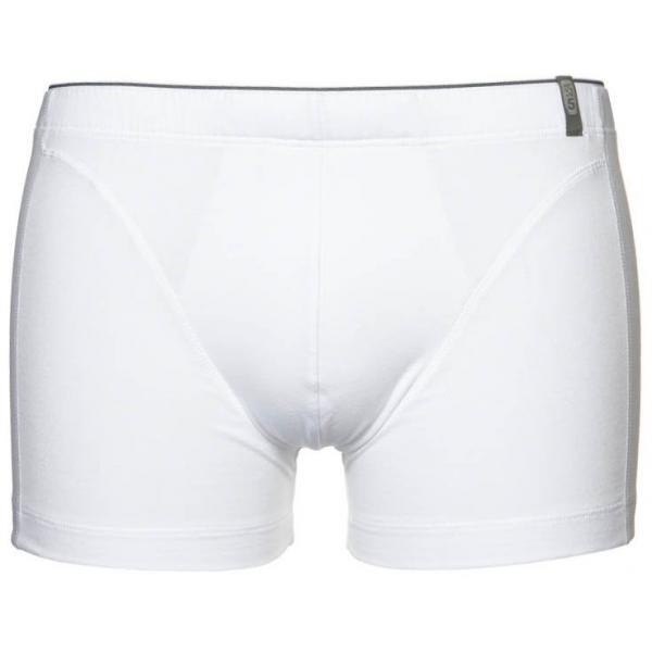 Schiesser 95/5 Panty white S5922K008-002