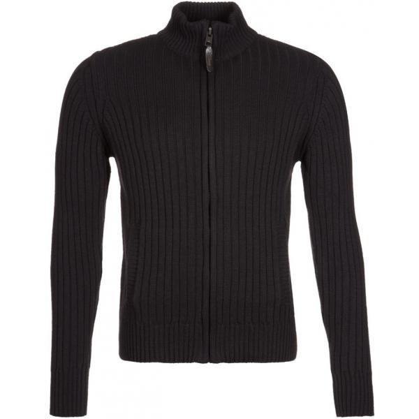 Schott NYC RAGE Sweter black S3722I004-909