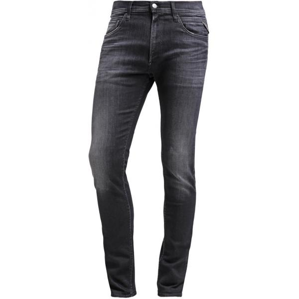 Replay JONDRILL Jeansy Slim fit 007 RE322G02H-K11