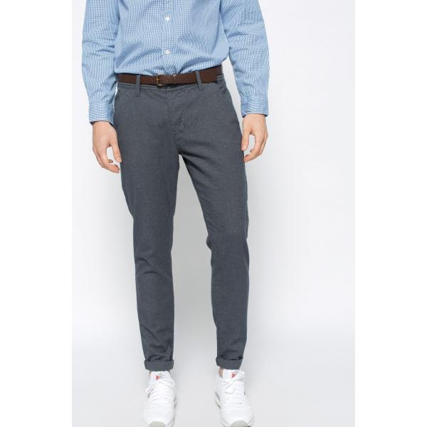 Review Spodnie 4950-SPM030