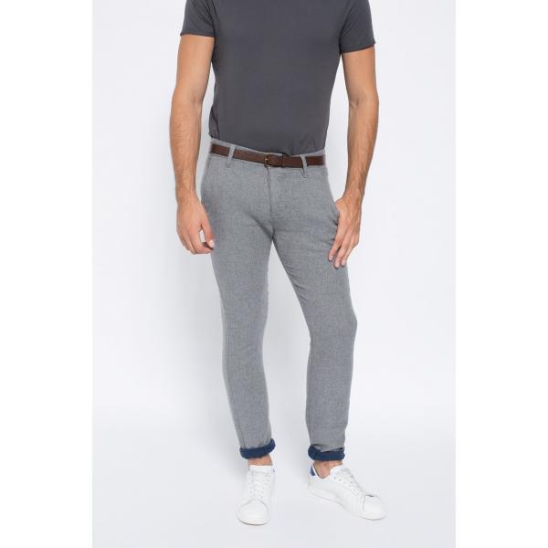 Review Spodnie 4950-SPM032