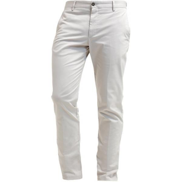 Tommy Hilfiger Tailored WILLIAM Chinosy sand T1022E012-B11