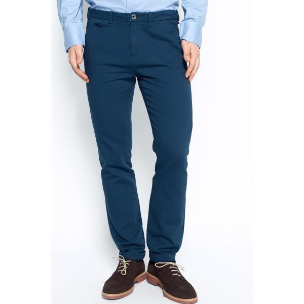 Guess Jeans Spodnie Los Angeles 4941-SPM012