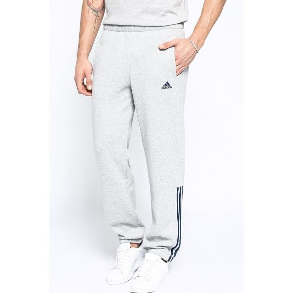 adidas Performance Spodnie 4941-SPM063