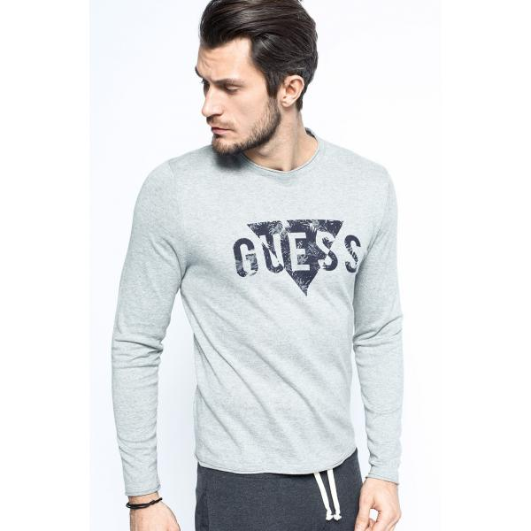 Guess Jeans Sweter 4941-SWM049