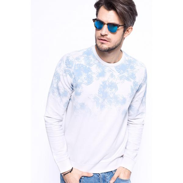 Guess Jeans Bluza 4941-BLM183