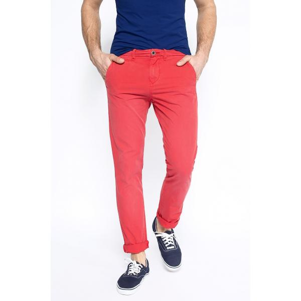 Guess Jeans Spodnie 4941-SPM105