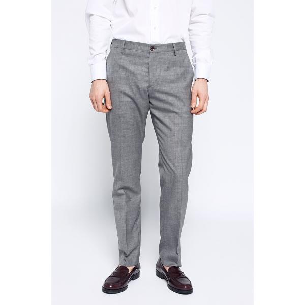 Tommy Hilfiger Tailored Spodnie 4941-SPM075