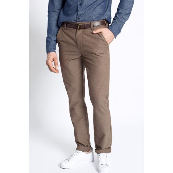 Review Spodnie Chino 4941-SPM043