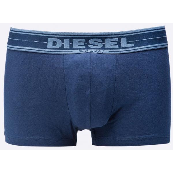 Diesel Bokserki (3-pack) 4941-BIM033