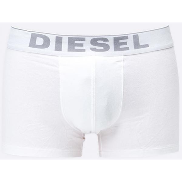 Diesel Bokserki (3-Pack) 4941-BIM017