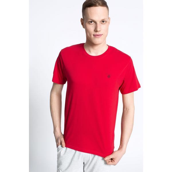 Atlantic T-shirt piżamowy 4941-BIM097