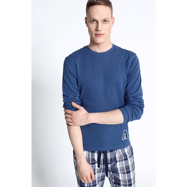 Atlantic Longsleeve piżamowy 4941-BIM095